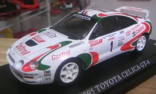 CELICA GT-4