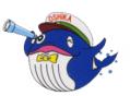 logo_20120215210911.png
