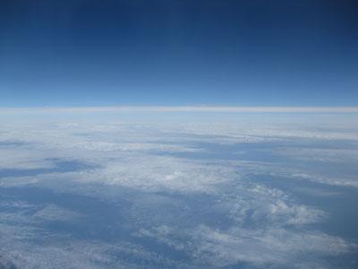 2009-09-22.jpg