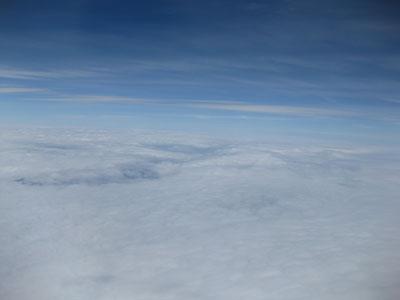 2009-09-22a.jpg