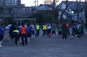 川上直子 064