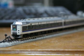 DSC05102f.jpg