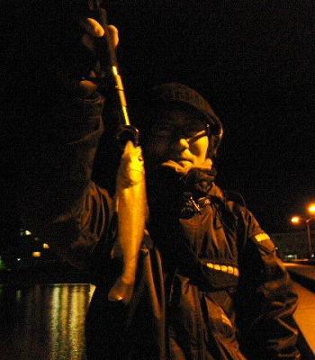 2010_12301229-30淡路釣果0019