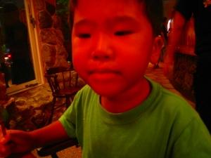 20090912_61.jpg