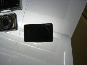 20090915_56.jpg