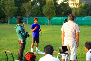 20090927_76.jpg