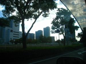 20091012_154.jpg