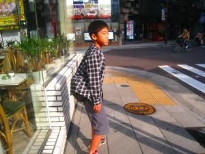 20091012_160.jpg