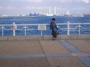20091012_178.jpg