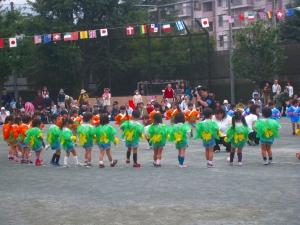20091012_57.jpg