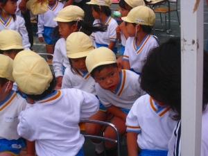 20091012_9.jpg