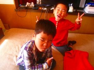 20091027_21.jpg