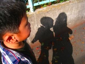 20091027_33.jpg