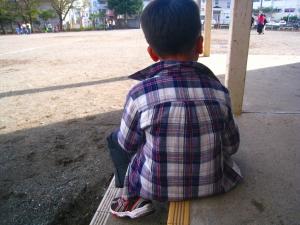 20091027_43.jpg