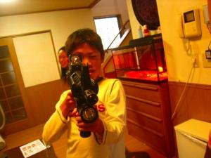 20091101_15.jpg