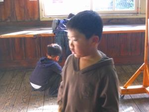 20091101_62.jpg