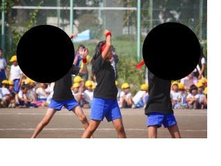 snap_fivedrops_20099021524_20090927215905.jpg