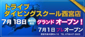 nishikita_open.jpg