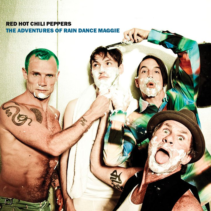rhcp-adventures-of-raindance-maggie.jpg