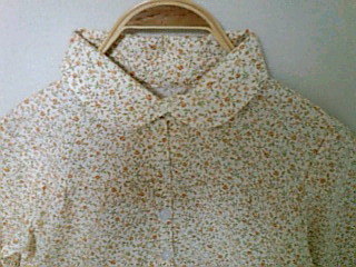 CF shirtone-piece&tunic02