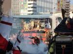 091003名古屋祭り3