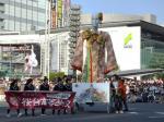 091003名古屋祭り2