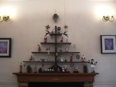 12.23 クリスマス