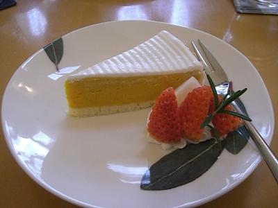 2.6 とうちゃんのケーキ
