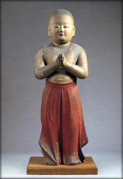 興福寺003