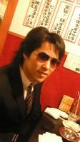 20111211masataro (13)