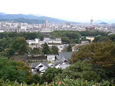 20091001sawa.jpg