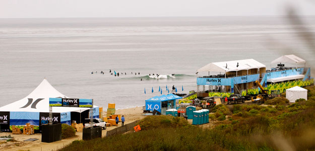 2011-hurley-pro-pre-event-625.jpg
