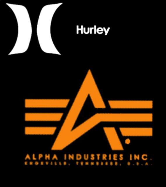 hurley Alpha 569x640jpg