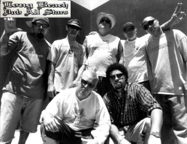 Long+Beach+Dub+All+Stars+lbdas[1]
