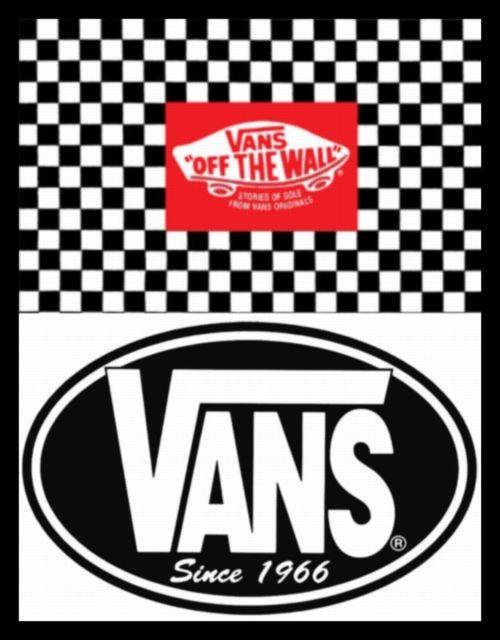 Vans-Shoes-Logo 500x6401]