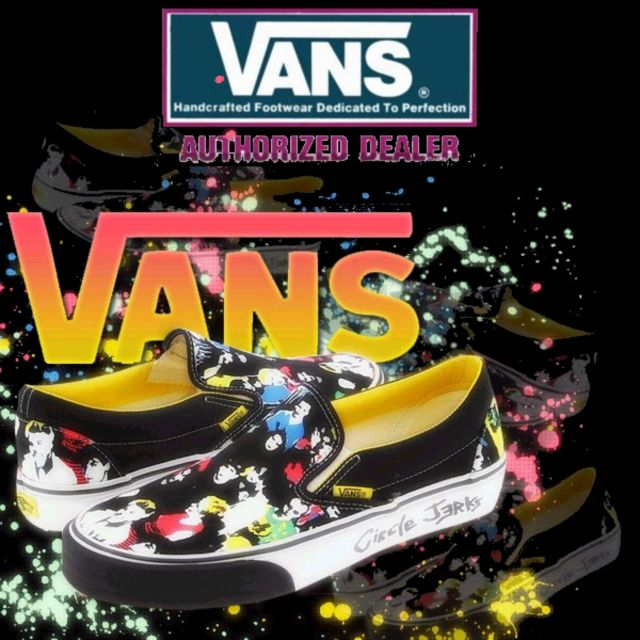 vans-shoes-640x640[1]