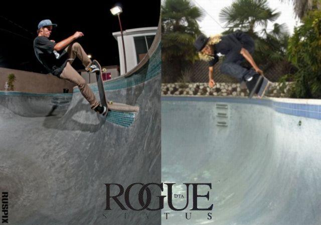 Rogue sk8 640x450[1]