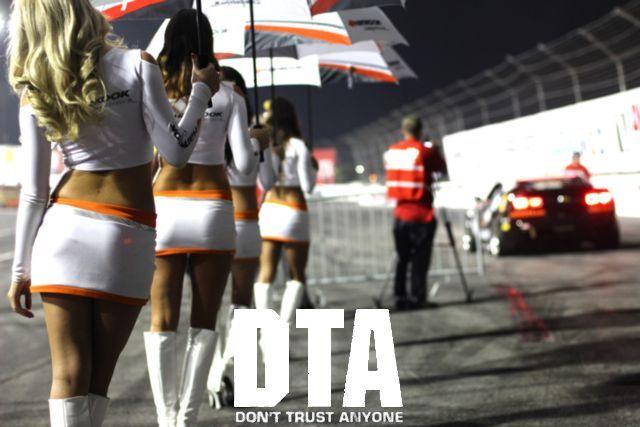DTA Race queen 640x427[1]