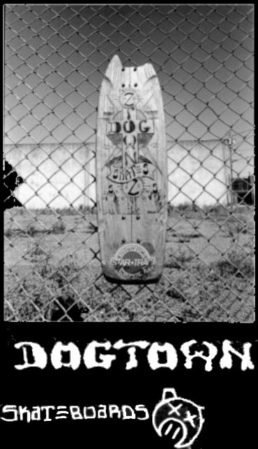 dts deck pop_368x640 c01