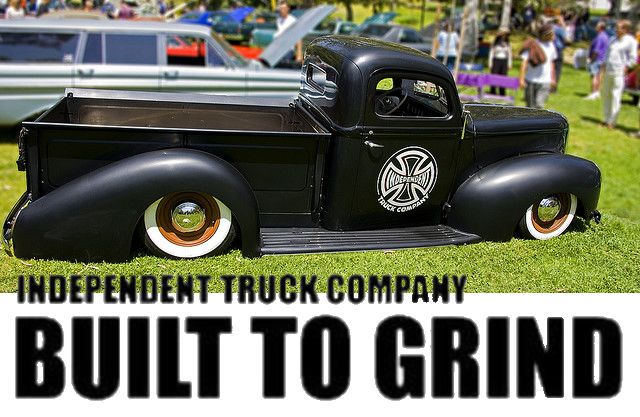 indy truck 640x417_z[1]