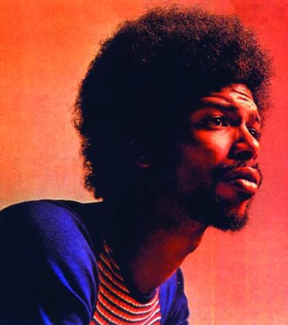 nullGil_Scott_Heron.tif.big[1]