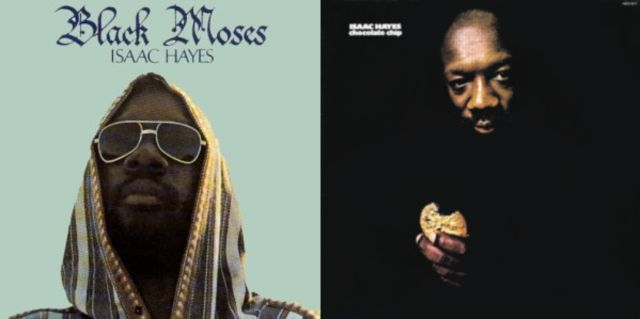 isaac-hayes-chocolate-chip[640x391]