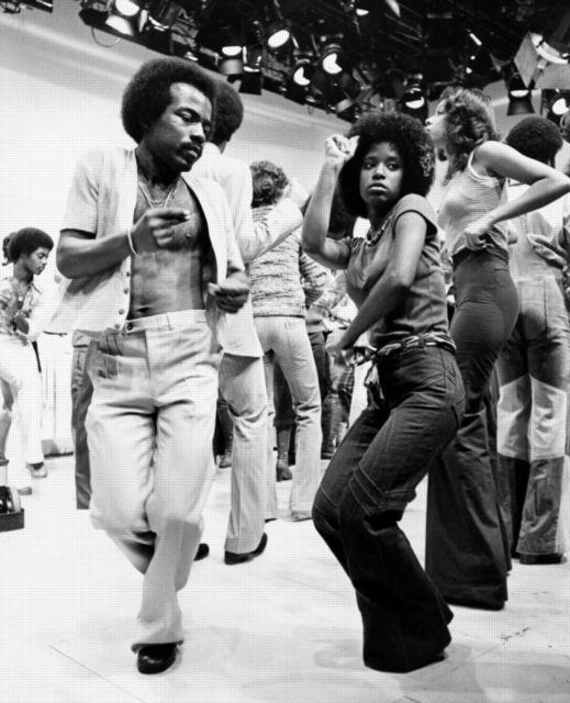 soul-train-dancers[519x640]