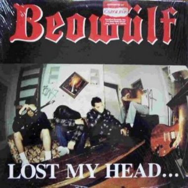 BEOWULF_-_LOST_MY_HEAD_A[1]