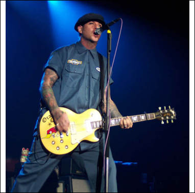 social_distortion_1[1]