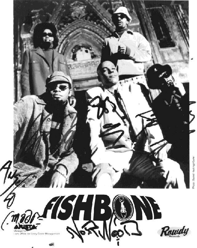 fishbone[1]