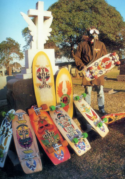 california_heritage_museum-dogtown_skateboards.jpg