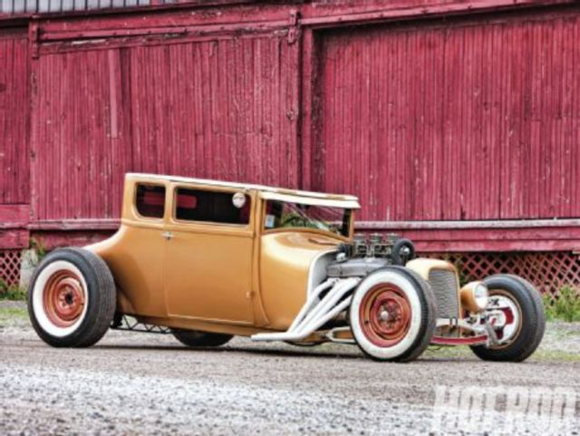 hrdp-1110-01-o+1927-ford-model-t-coupe+DuPont-hot-hues-pacific-gold.jpg