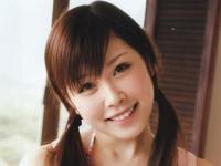 11.05.17やまぐちりこ②「日本中が待望した国民的アイドル やまぐちりこ AV DEBUT」