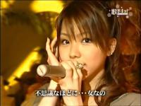 Lucky_girl-reina.jpg